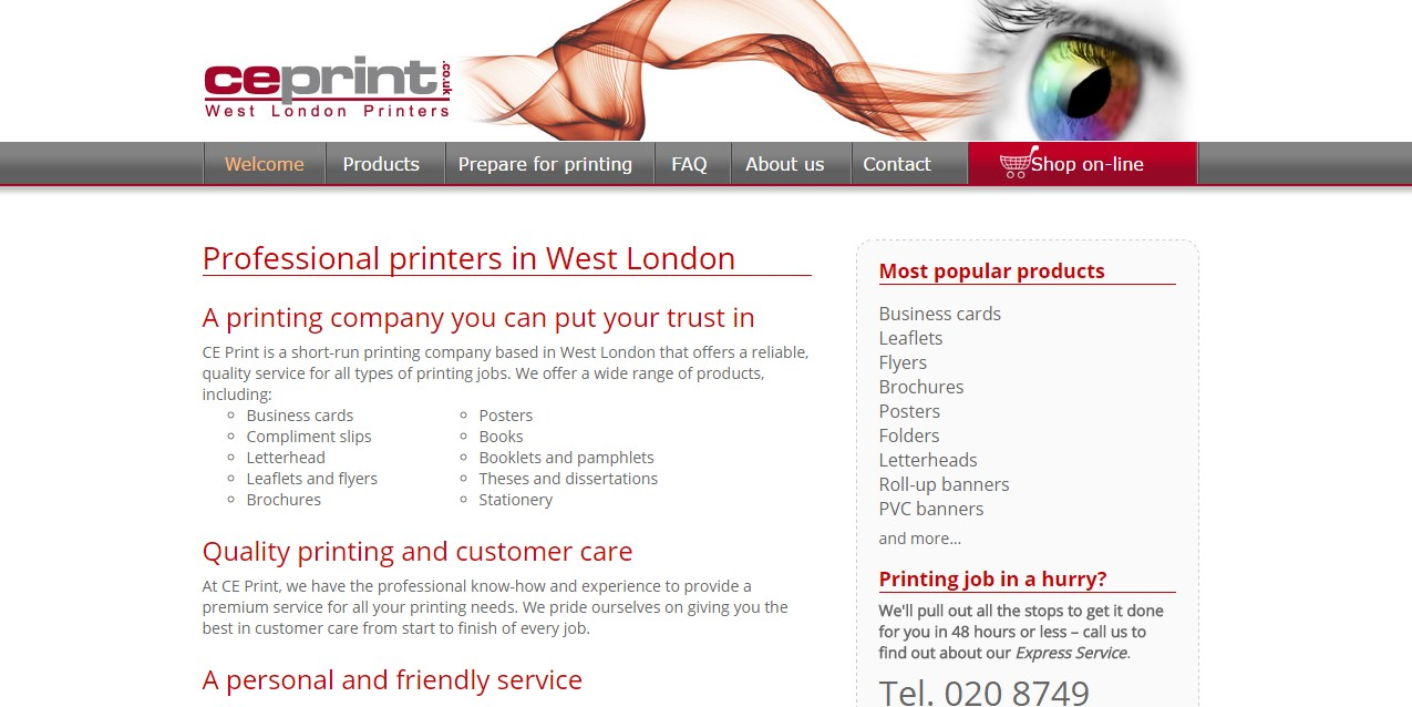 Business Cards West London Choice Image - Card Design And Card Template